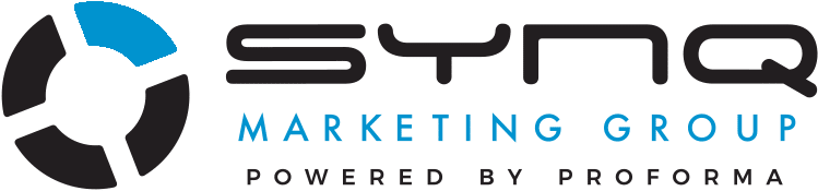 SYNQ Marketing Group, The best marketing agency in North Carolina